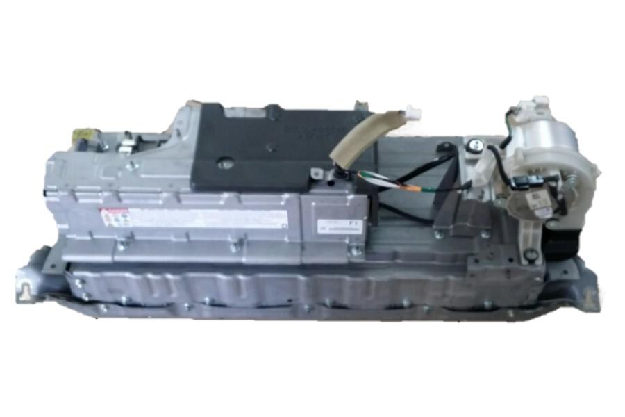 Высоковольтная батарея Lexus GS450h