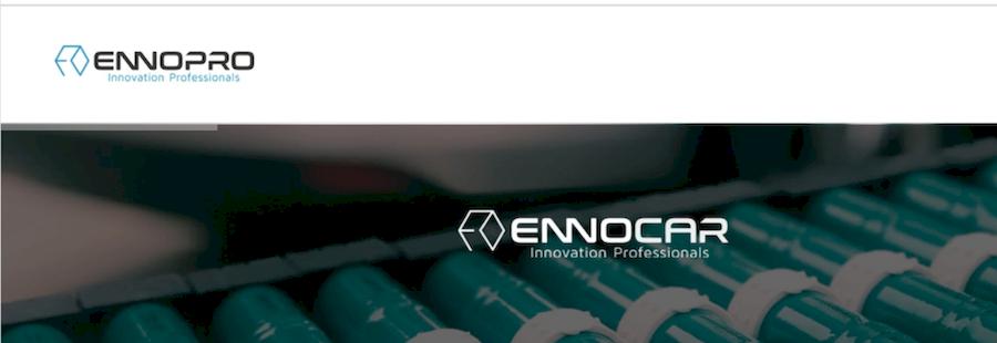 Ennocar и EnnocarPro